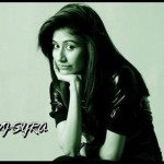 VJ Syra Information & Pictures 0030