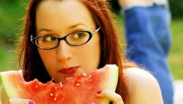 Watermelon As The Best Food For Weight Loss In Summer Season 001