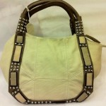 charm bags collection 2012 002
