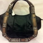 charm bags collection 2012 003
