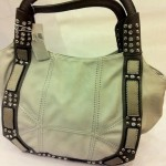 charm bags collection 2012 004