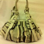 charm bags collection 2012 007