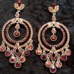 deeya jewellery and accessories 2012 002