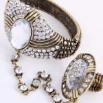 deeya jewellery and accessories 2012 003