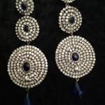 deeya jewellery and accessories 2012 004
