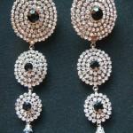 deeya jewellery and accessories 2012 006