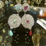 deeya jewellery and accessories 2012 008