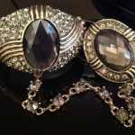 deeya jewellery and accessories 2012 009