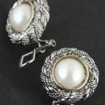 deeya jewellery and accessories 2012 010