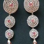 deeya jewellery and accessories 2012 011