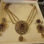 deeya jewellery and accessories 2012 013