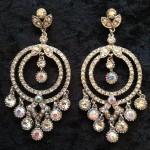 deeya jewellery and accessories 2012 014