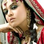 full profile of maria wasti 001