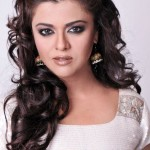 full profile of maria wasti 0010