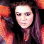 full profile of maria wasti 0011