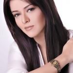 full profile of maria wasti 0012