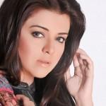 full profile of maria wasti 0014