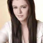 full profile of maria wasti 0015