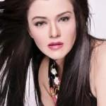 full profile of maria wasti 0016