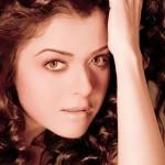 full profile of maria wasti 0019