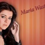 full profile of maria wasti 002