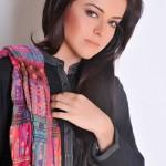 full profile of maria wasti 0020