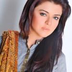 full profile of maria wasti 0021