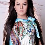full profile of maria wasti 0023