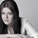 full profile of maria wasti 0024