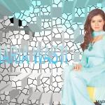 full profile of maria wasti 005