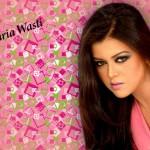 full profile of maria wasti 006