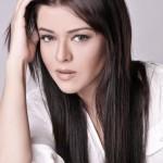 full profile of maria wasti 009