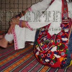 inventive bags collection 2012 001