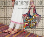 inventive bags collection 2012 003