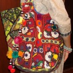 inventive bags collection 2012 005