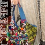 inventive bags collection 2012 006