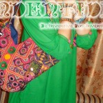 inventive bags collection 2012 007