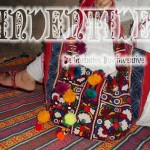 inventive bags collection 2012 008