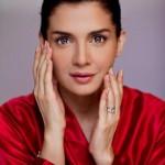 mahnoor baloch full biography 0012