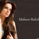 mahnoor baloch full biography 0015
