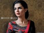 mahnoor baloch full biography 0017