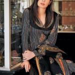 mahnoor baloch full biography 0020