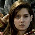 mahnoor baloch full biography 0021