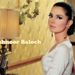 mahnoor baloch full biography 005