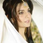 mahnoor baloch full biography 007