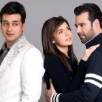 mahnoor baloch full biography 008