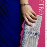 metro shoes 2012 bags collection for women 001