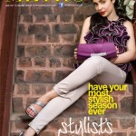 metro shoes 2012 bags collection for women 002