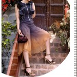 metro shoes 2012 bags collection for women 005