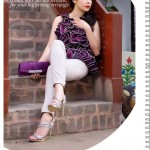 metro shoes 2012 bags collection for women 006